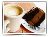 coffee-desert2