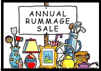 rummage sale poster-image-a