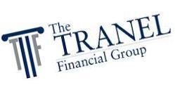 1. Financial Plan