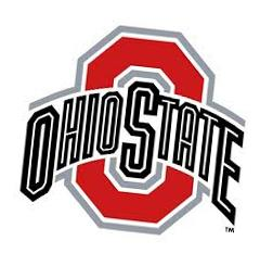 7. NU vs. Ohio State