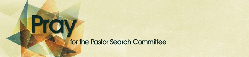 0e2189349_search-committee-header