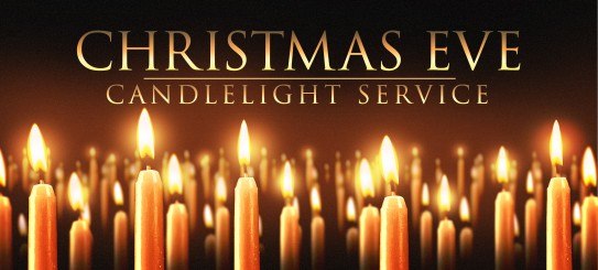 christmas-eve-candlelight-service-543x245