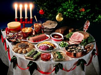 christmas_dinner_compressed