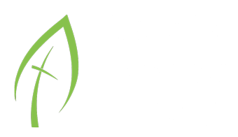Libertyville Covenant Church