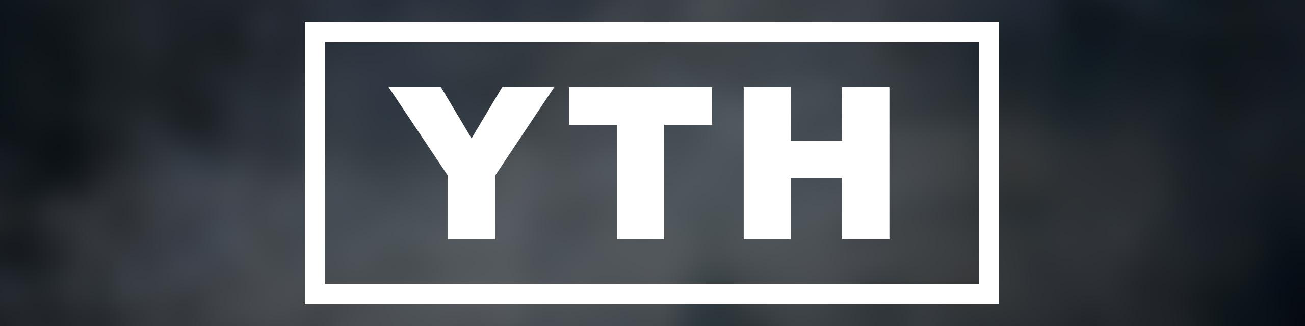 Youth Header